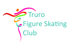 Truro Figure Skating Club
